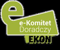 e-Komitet Doradczy Fundacji EKON